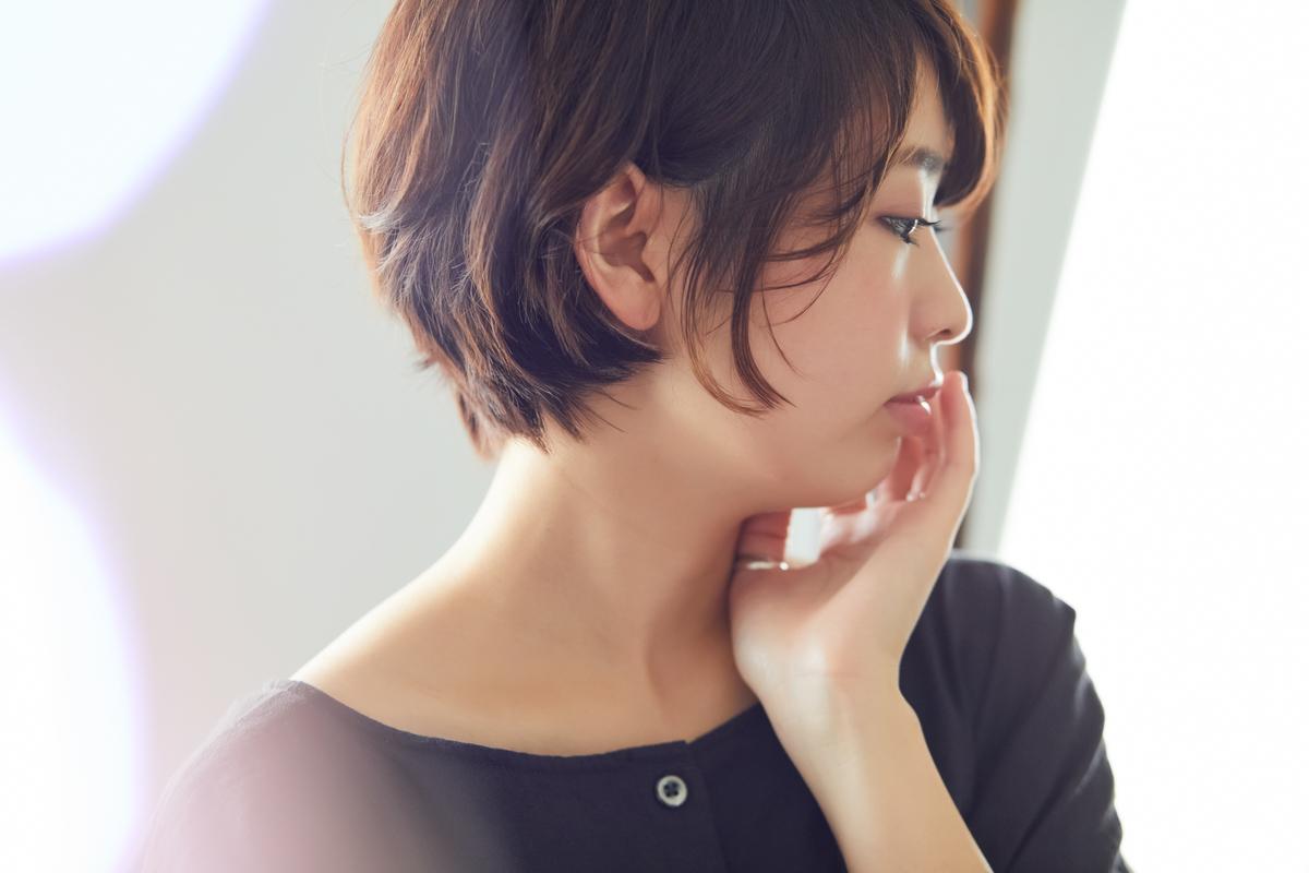 f:id:fashionkyujin:20191028135535j:plain