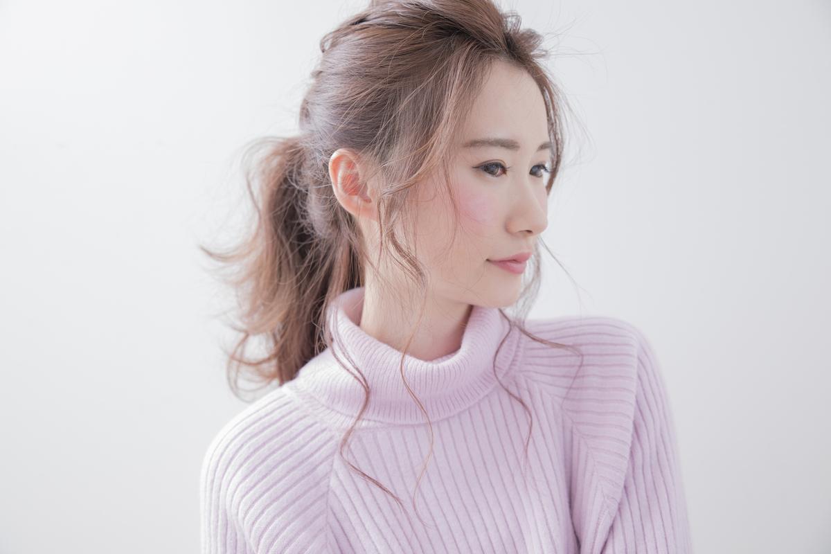f:id:fashionkyujin:20191028135620j:plain