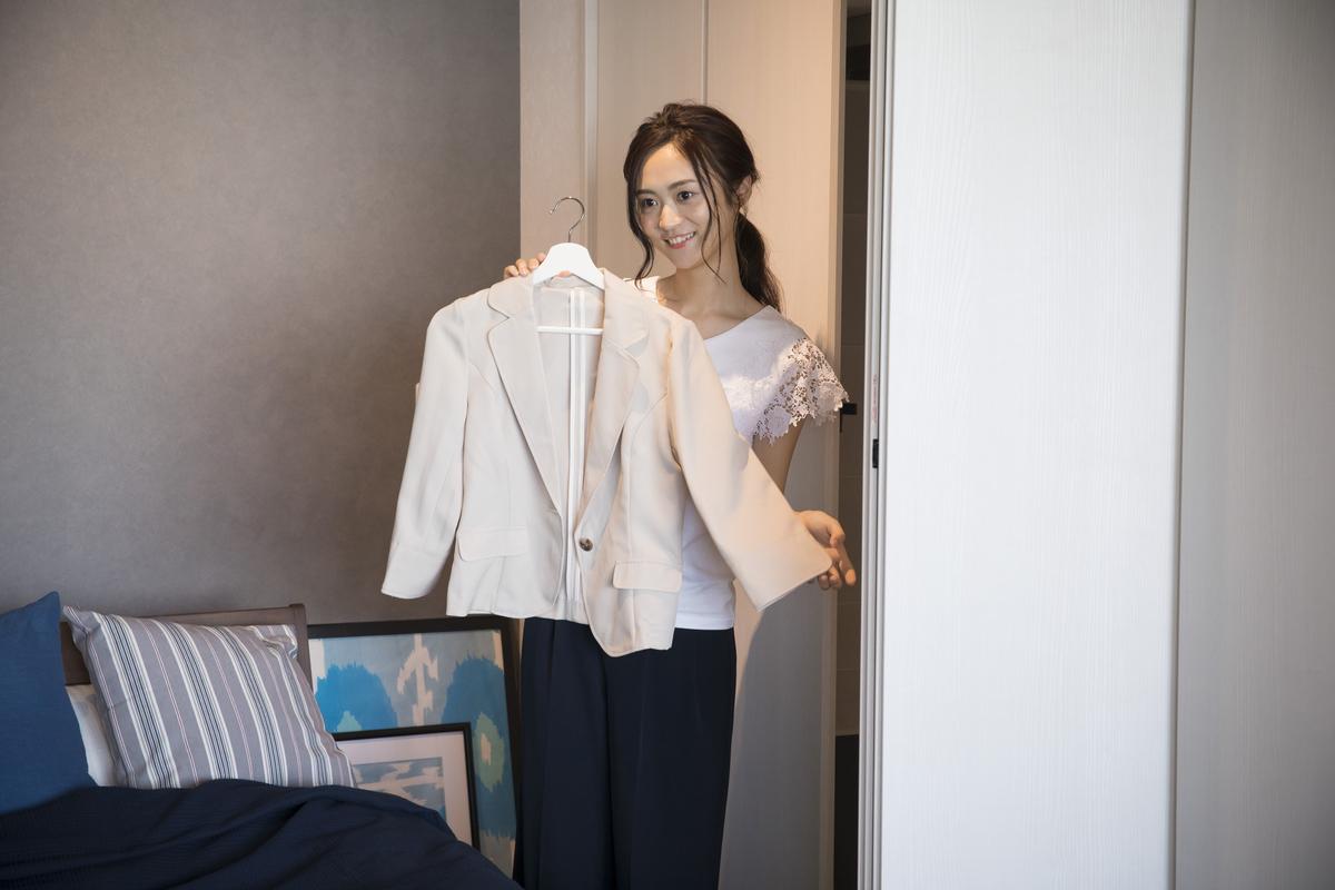 f:id:fashionkyujin:20191113234334j:plain