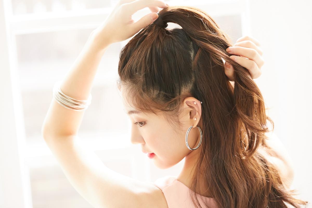 f:id:fashionkyujin:20191113235354j:plain