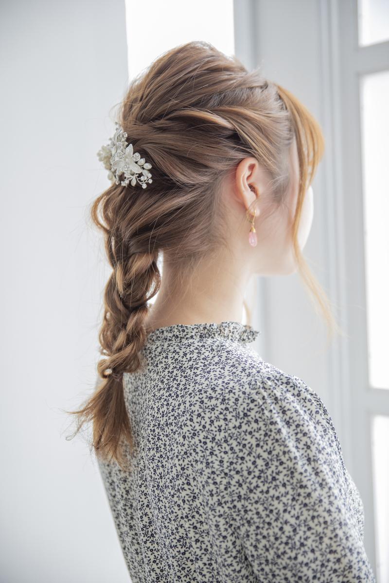 f:id:fashionkyujin:20191114000402j:plain