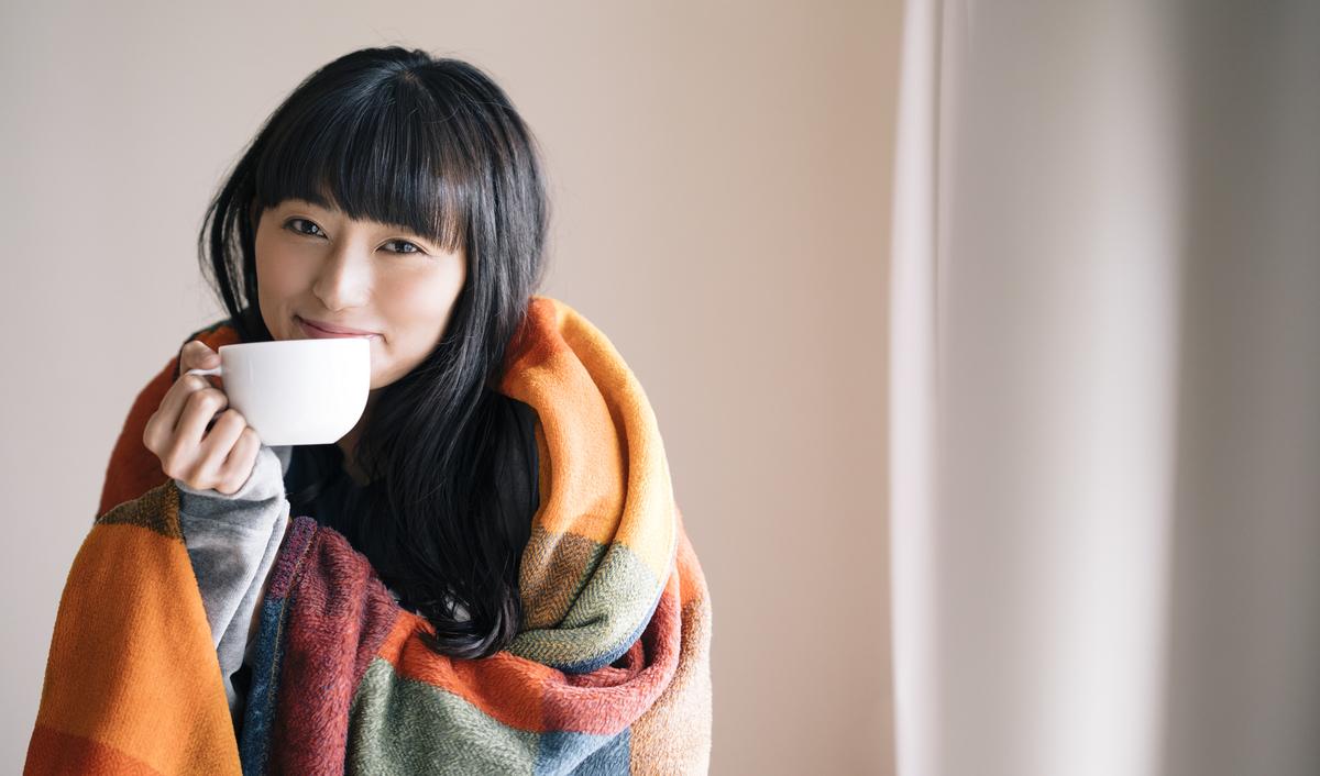 f:id:fashionkyujin:20191129134457j:plain