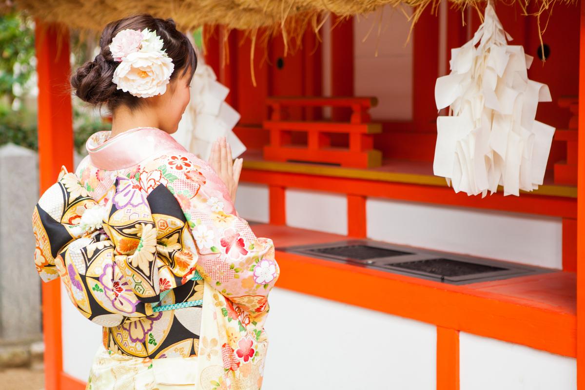 f:id:fashionkyujin:20191215001007j:plain