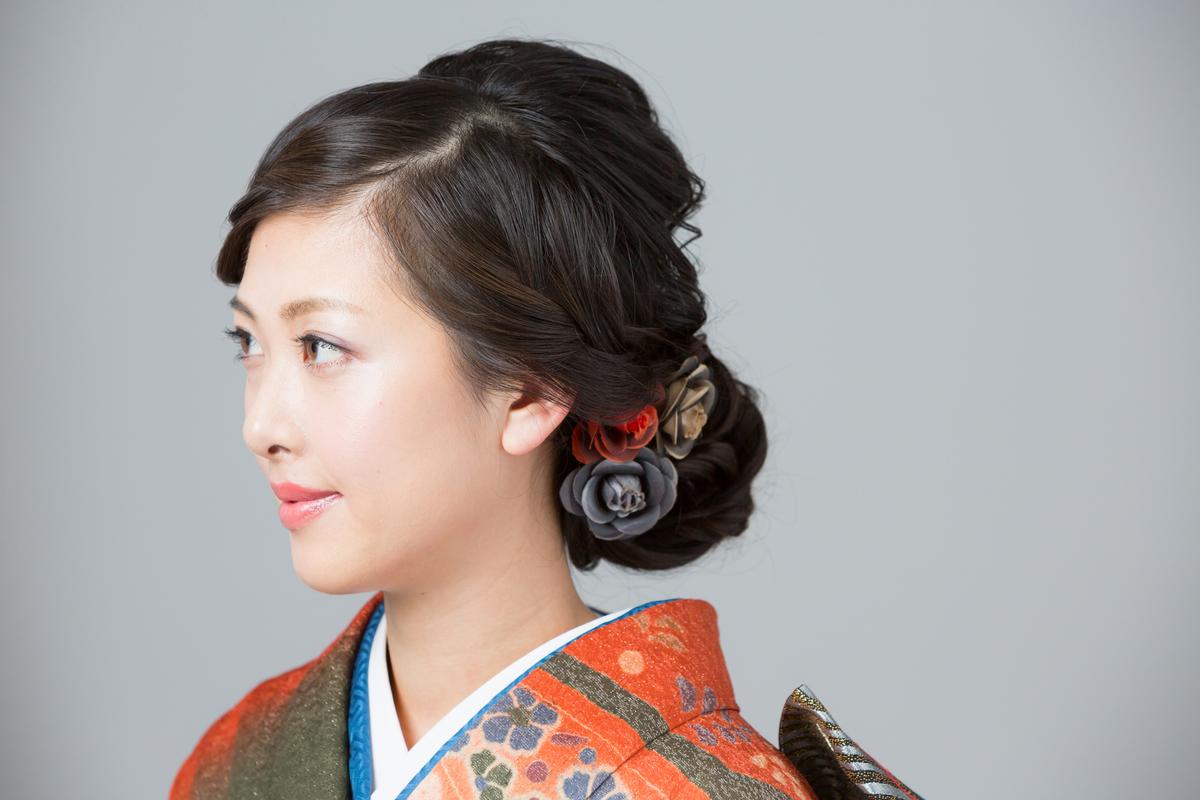 f:id:fashionkyujin:20191215003511j:plain