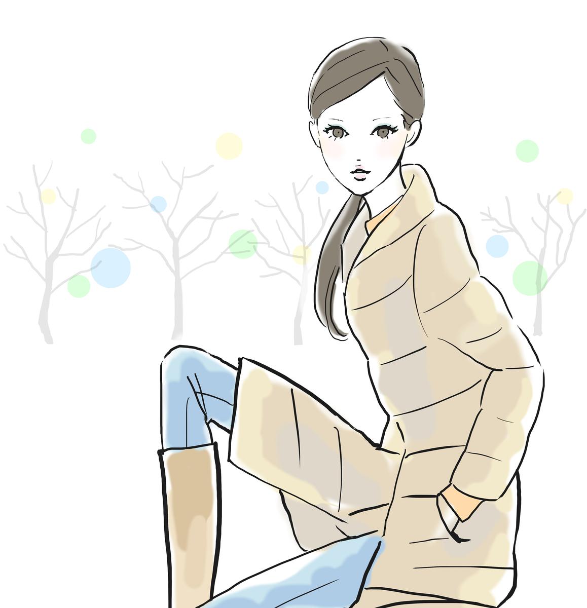 f:id:fashionkyujin:20200106220541j:plain
