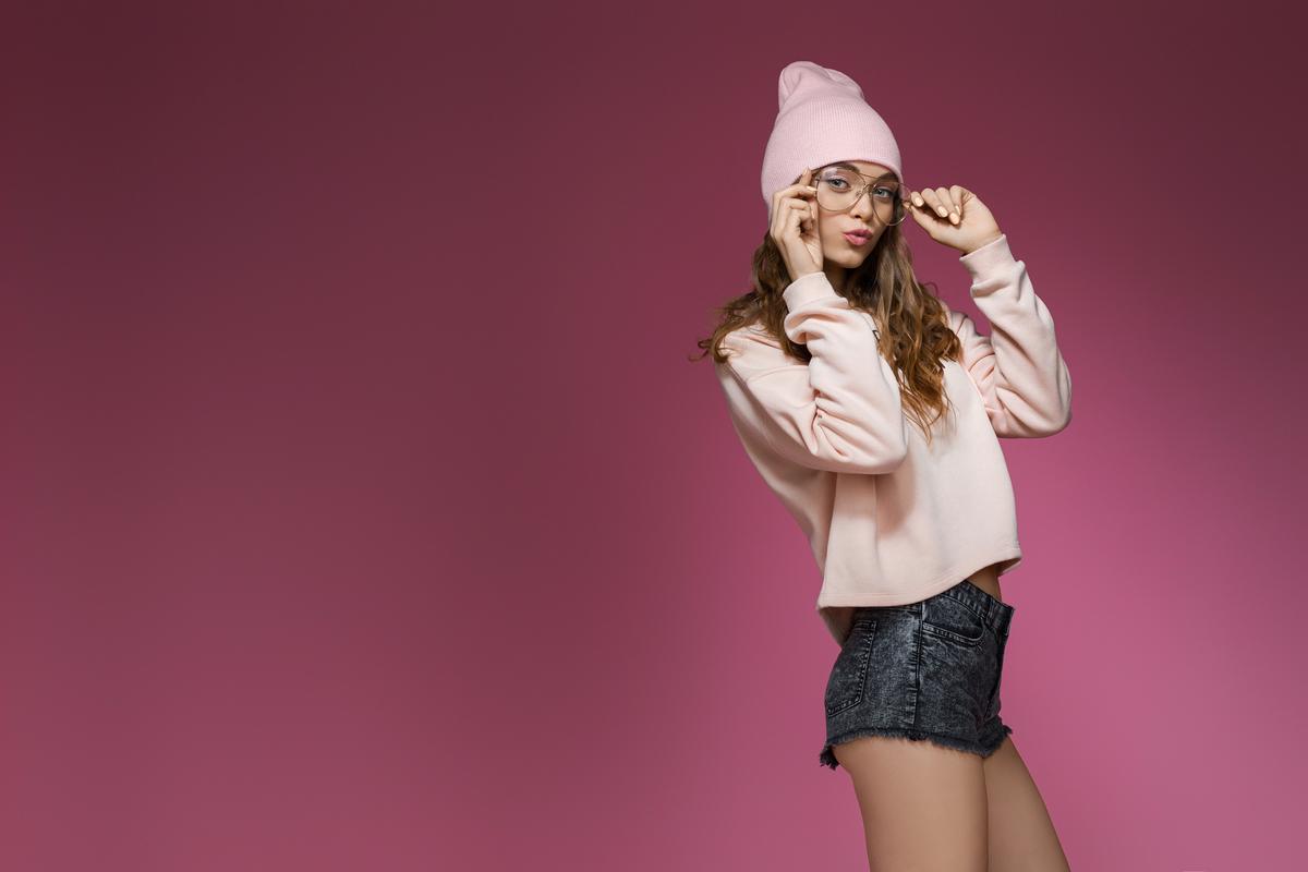 f:id:fashionkyujin:20200110112216j:plain