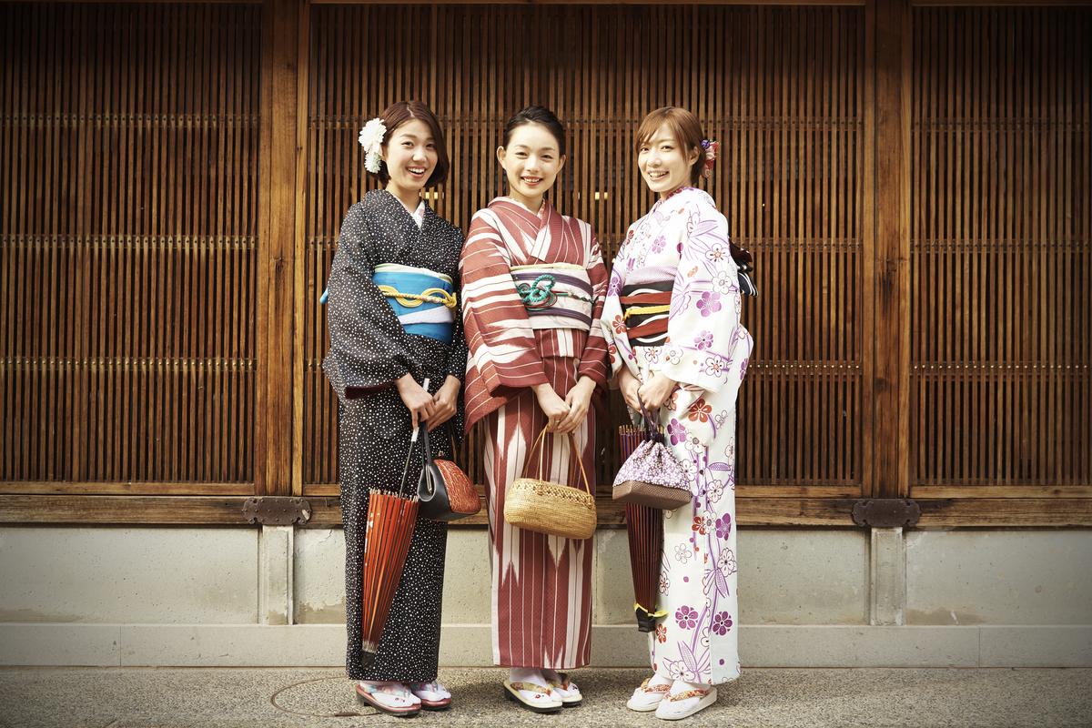 f:id:fashionkyujin:20200120145141j:plain