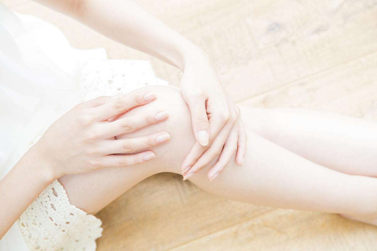 f:id:fashionkyujin:20200121144608j:plain