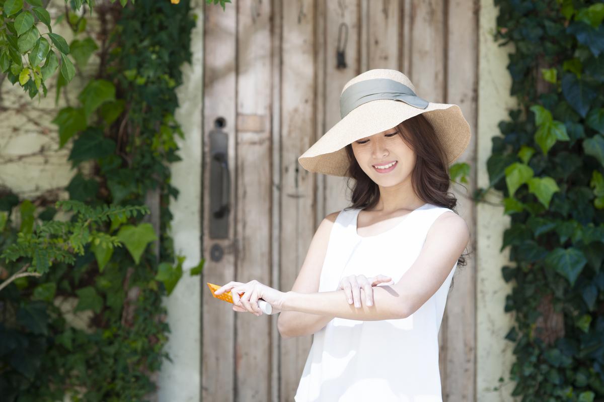f:id:fashionkyujin:20200127145121j:plain