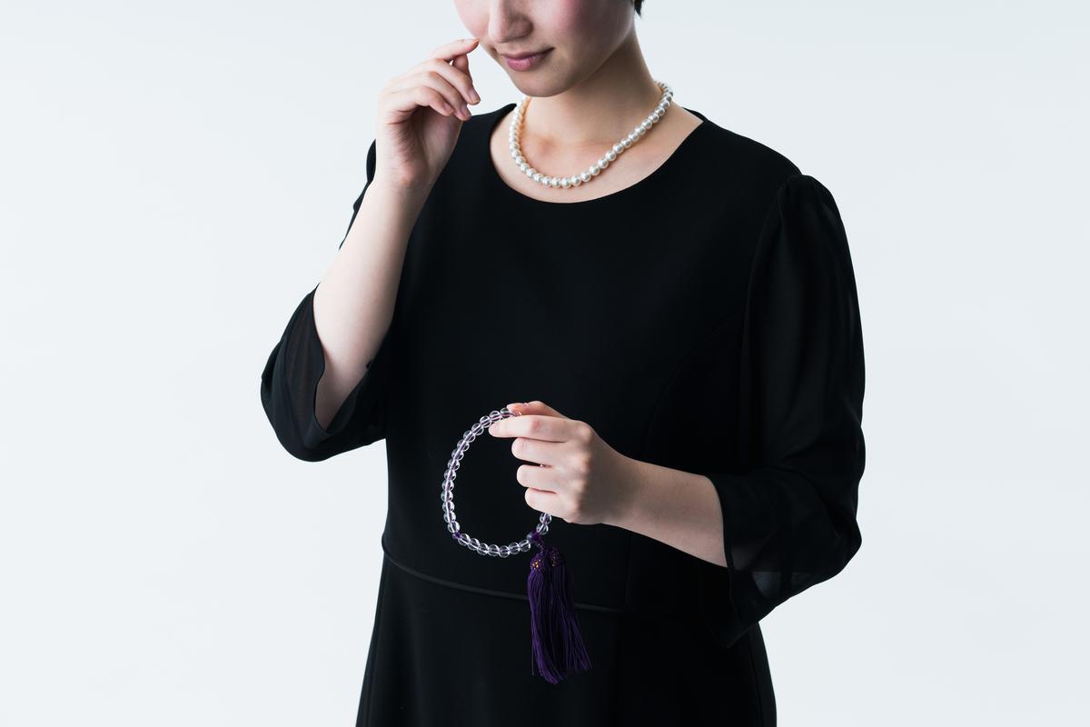 f:id:fashionkyujin:20200206133902j:plain