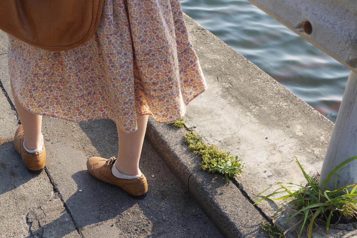 f:id:fashionkyujin:20200218151417j:plain