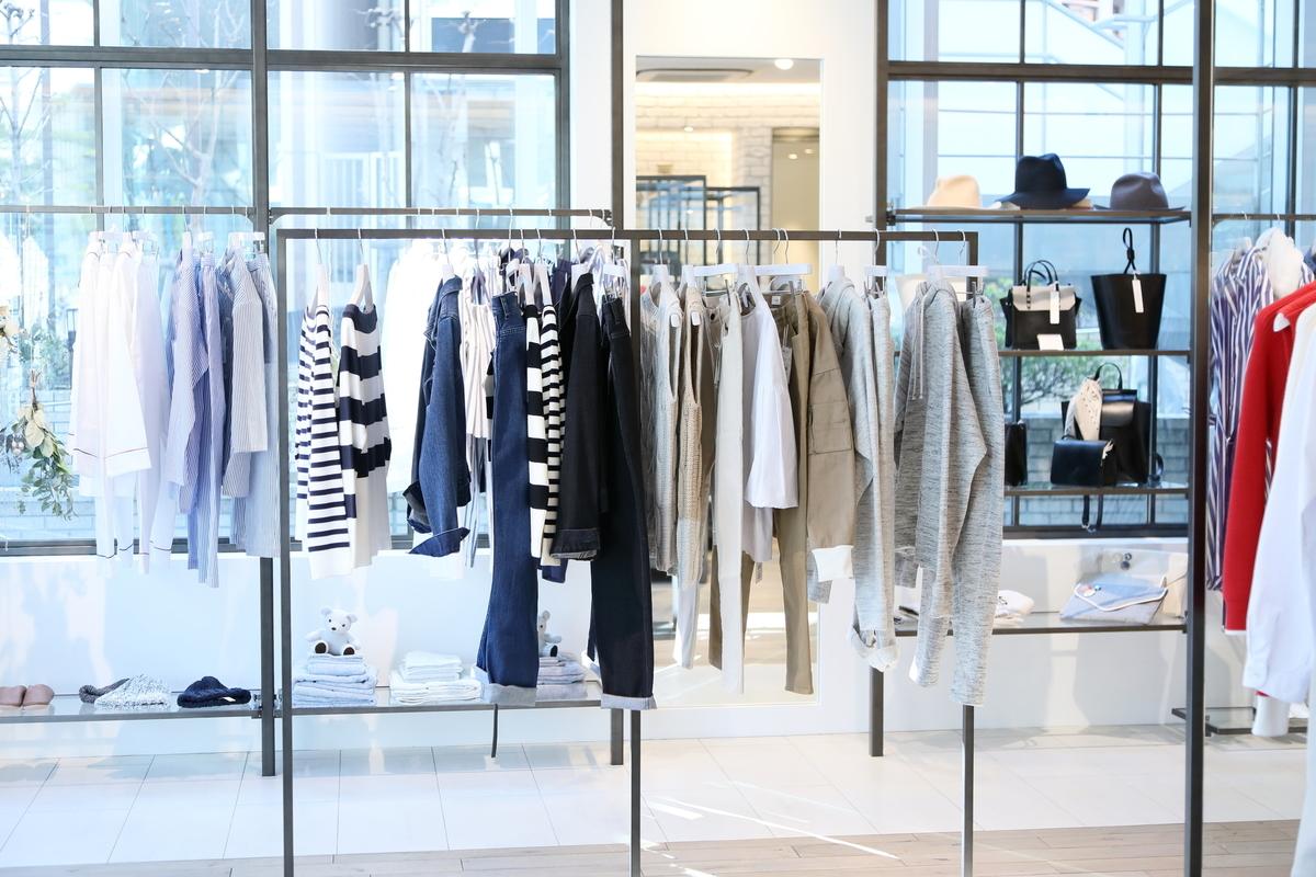 f:id:fashionkyujin:20200226223859j:plain