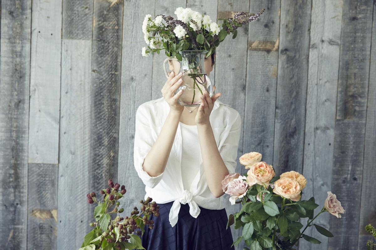 f:id:fashionkyujin:20200327110633j:plain