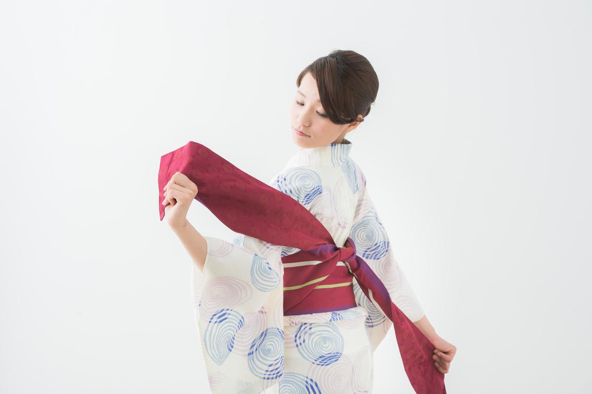 f:id:fashionkyujin:20200327111136j:plain
