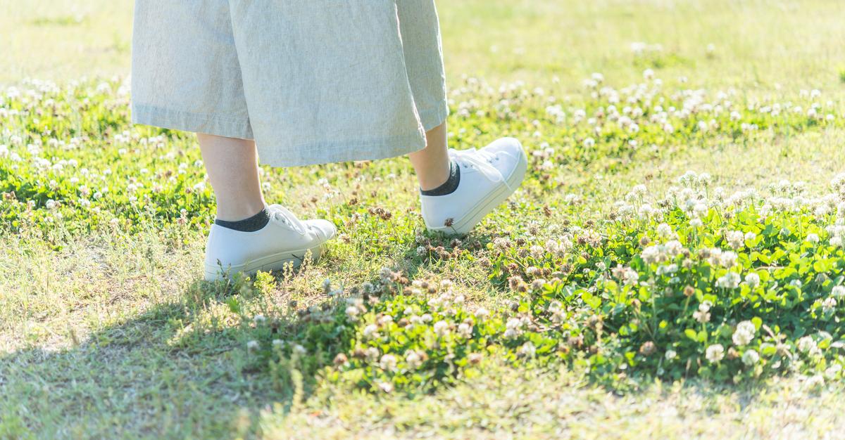 f:id:fashionkyujin:20200413105951j:plain