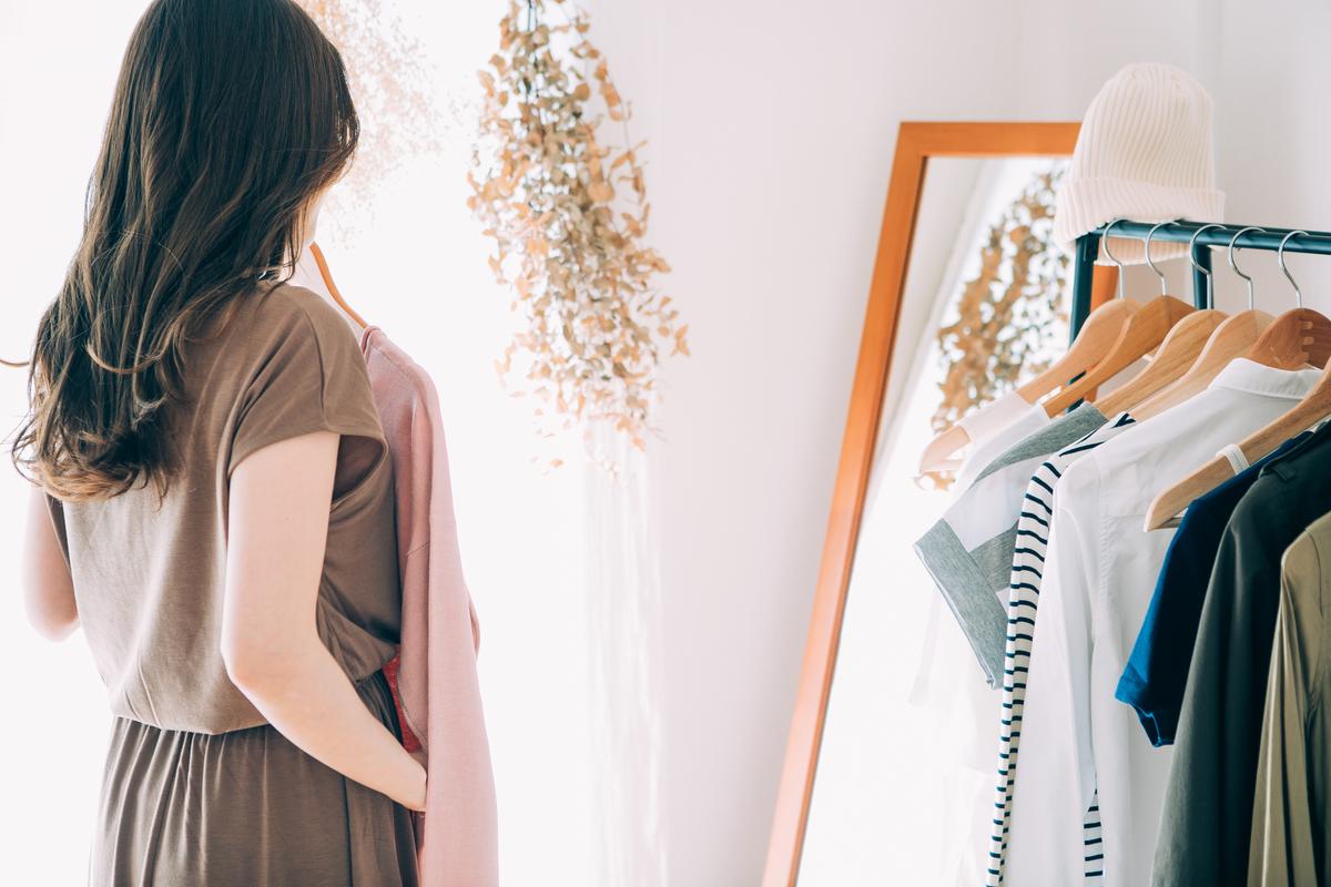 f:id:fashionkyujin:20200503013355j:plain