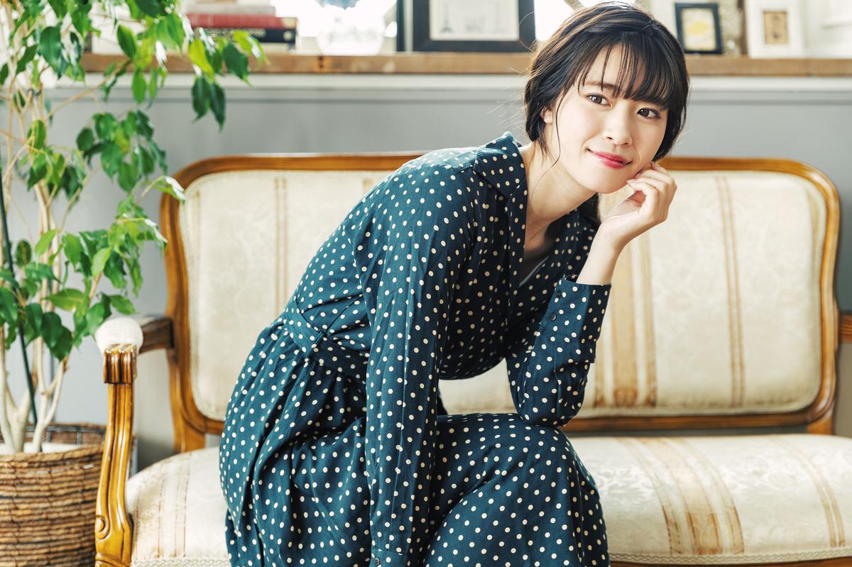 f:id:fashionkyujin:20200503013413j:plain