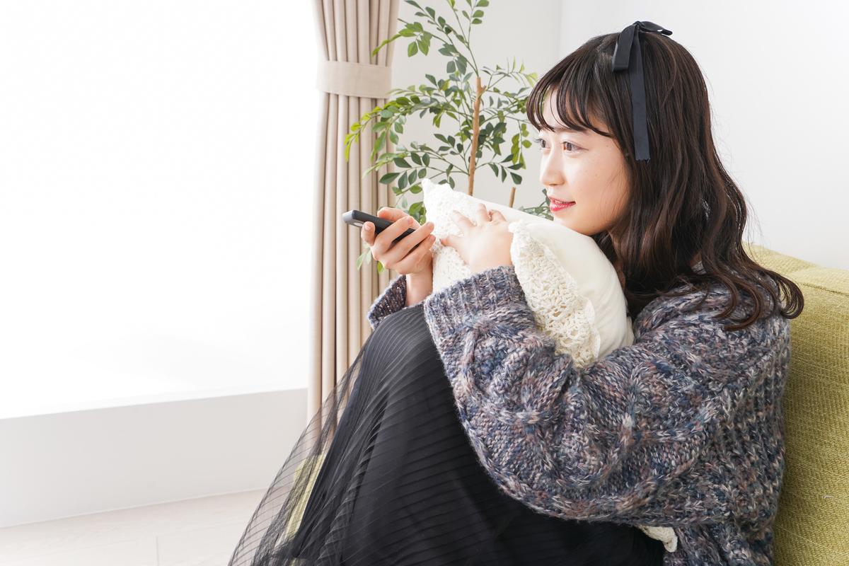 f:id:fashionkyujin:20200518125700j:plain