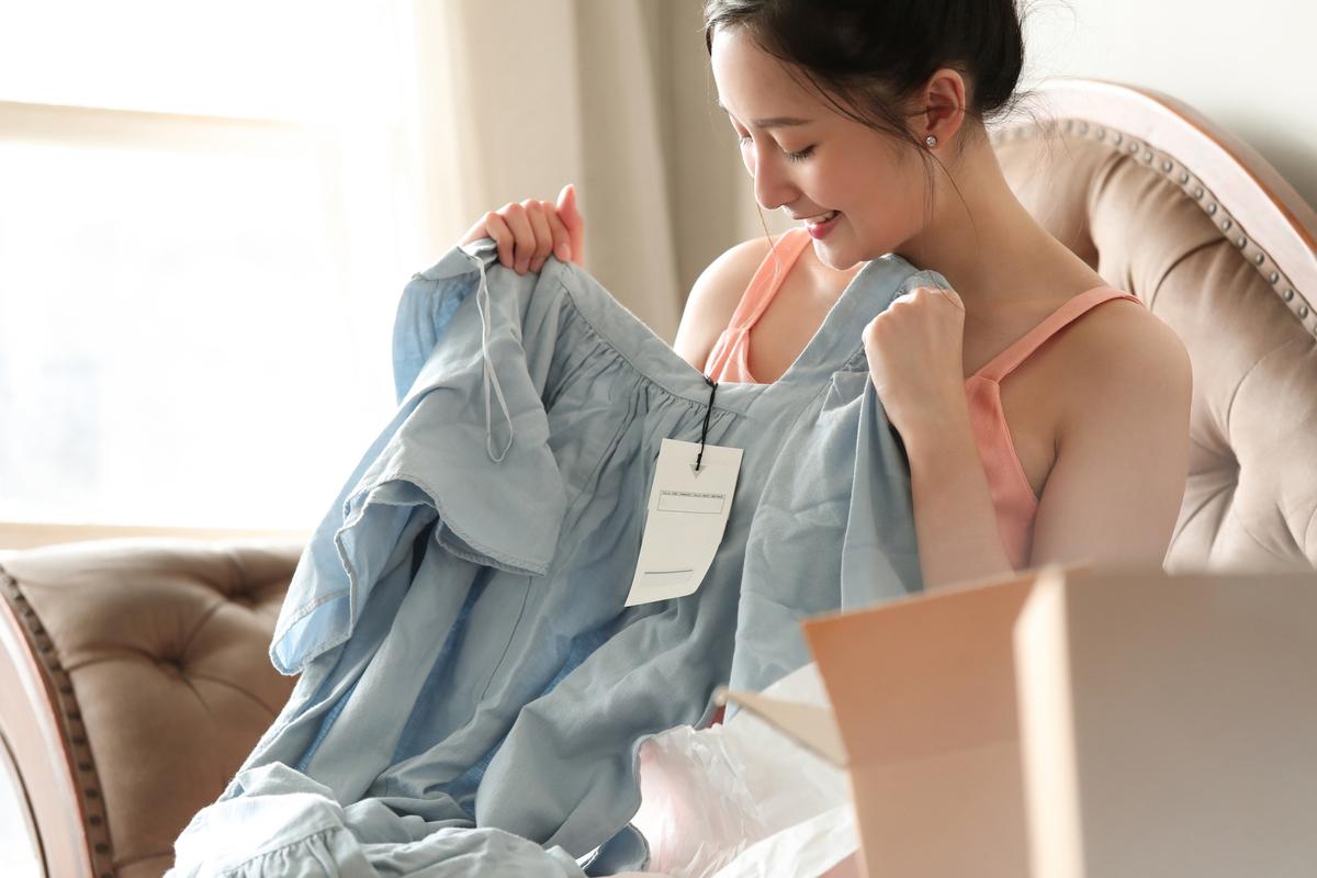 f:id:fashionkyujin:20200602100229j:plain