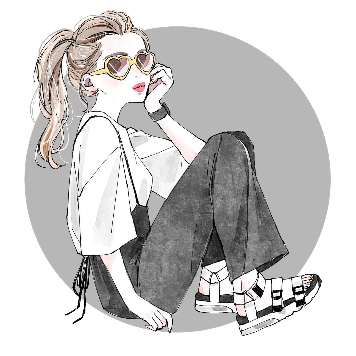 f:id:fashionkyujin:20200611170609j:plain