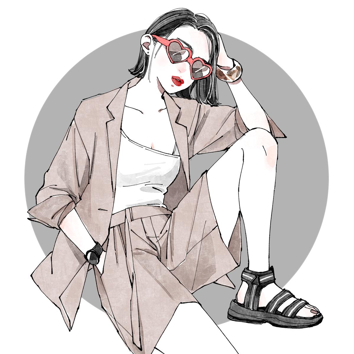 f:id:fashionkyujin:20200611171641j:plain