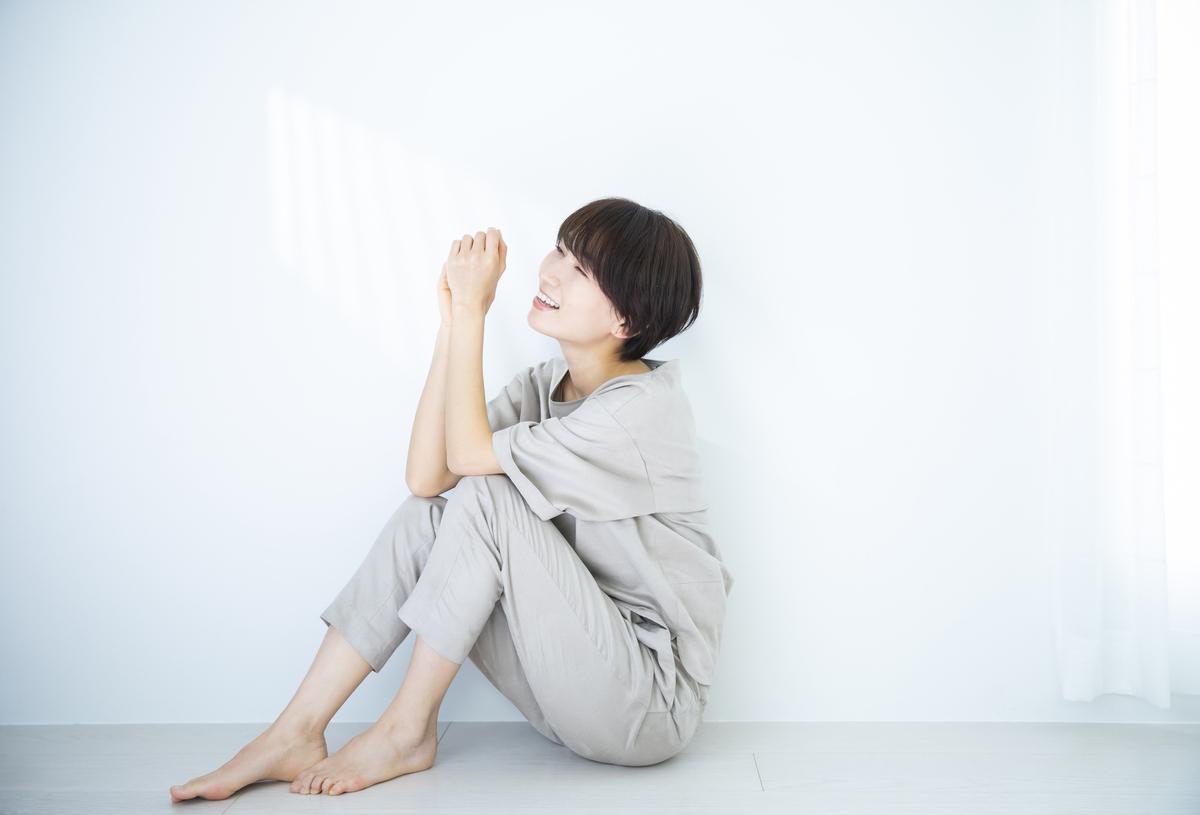 f:id:fashionkyujin:20200618132915j:plain
