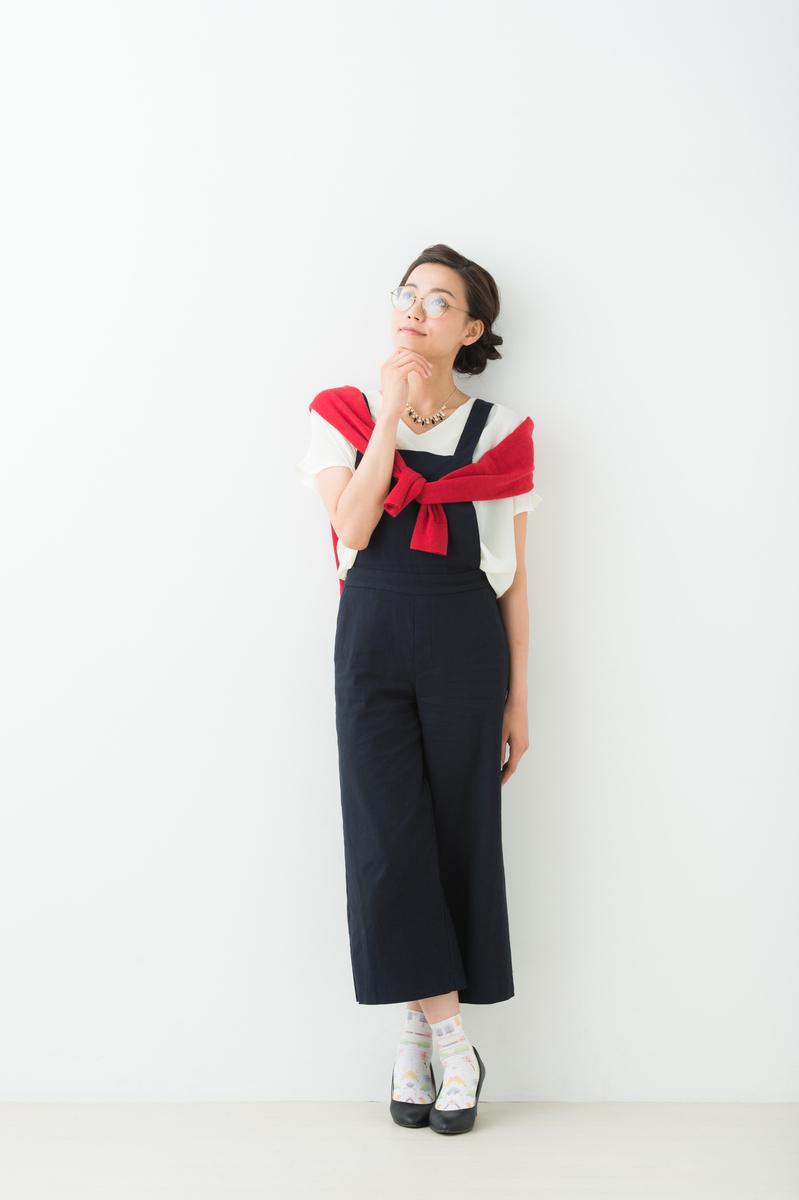 f:id:fashionkyujin:20200623174803j:plain