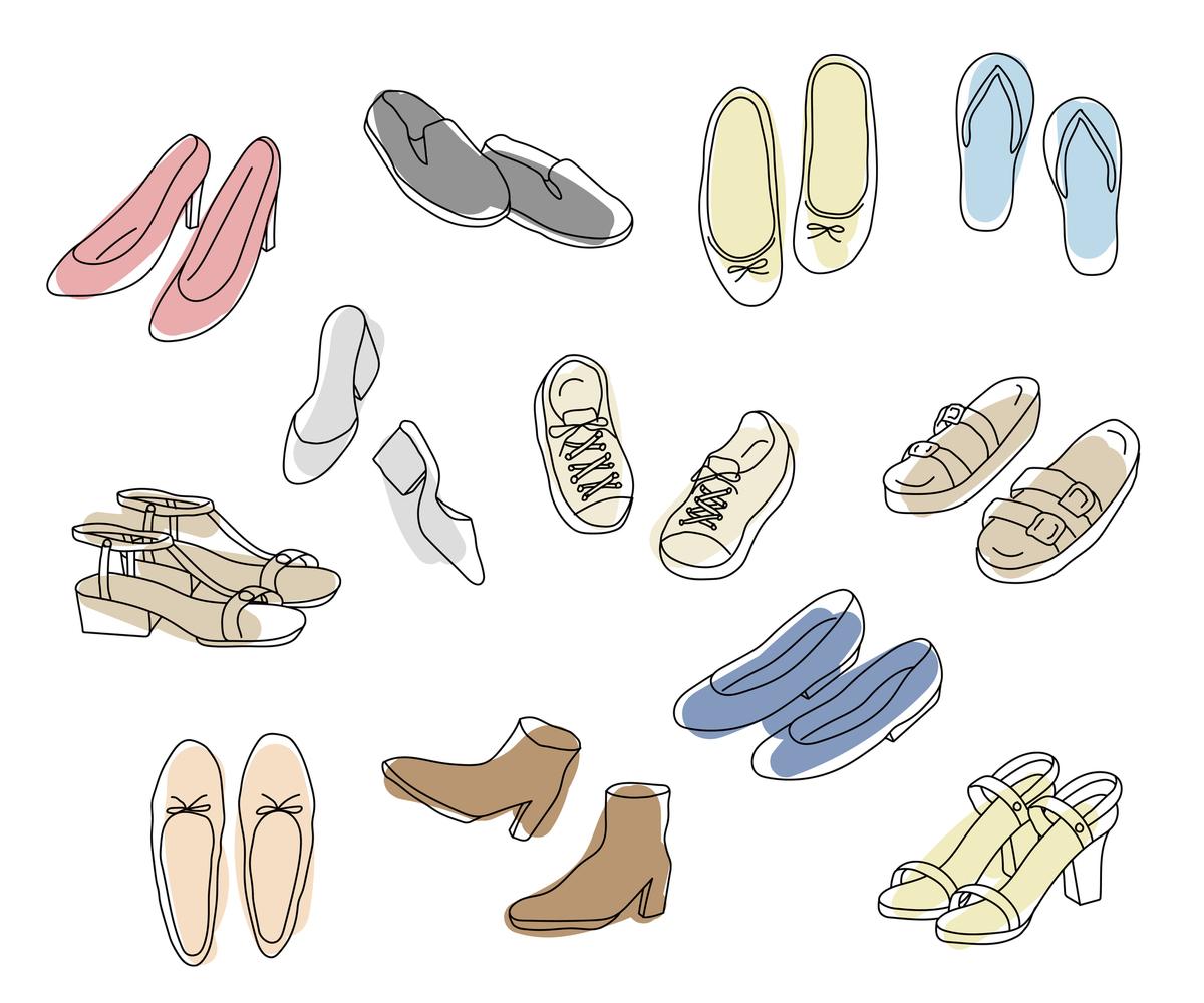 f:id:fashionkyujin:20200720084800j:plain