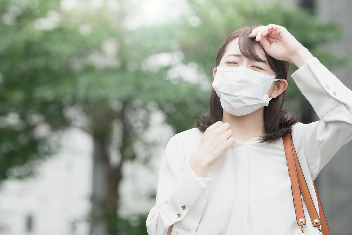 f:id:fashionkyujin:20200802121314j:plain