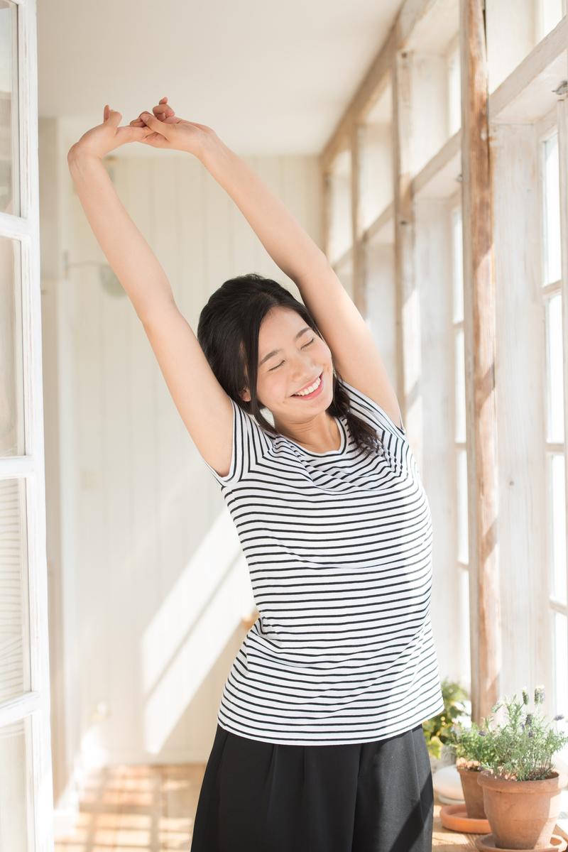 f:id:fashionkyujin:20201120143706j:plain