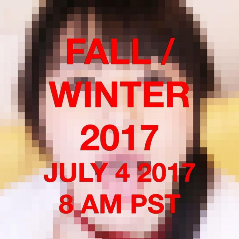 f:id:fashionnoihsaf:20170628013343j:plain