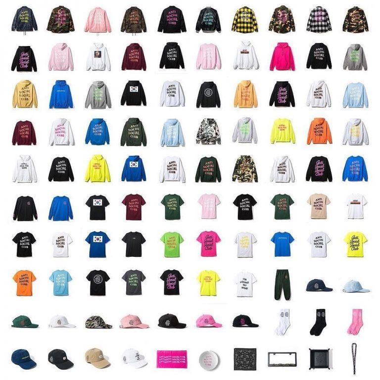 f:id:fashionnoihsaf:20170704104603j:plain