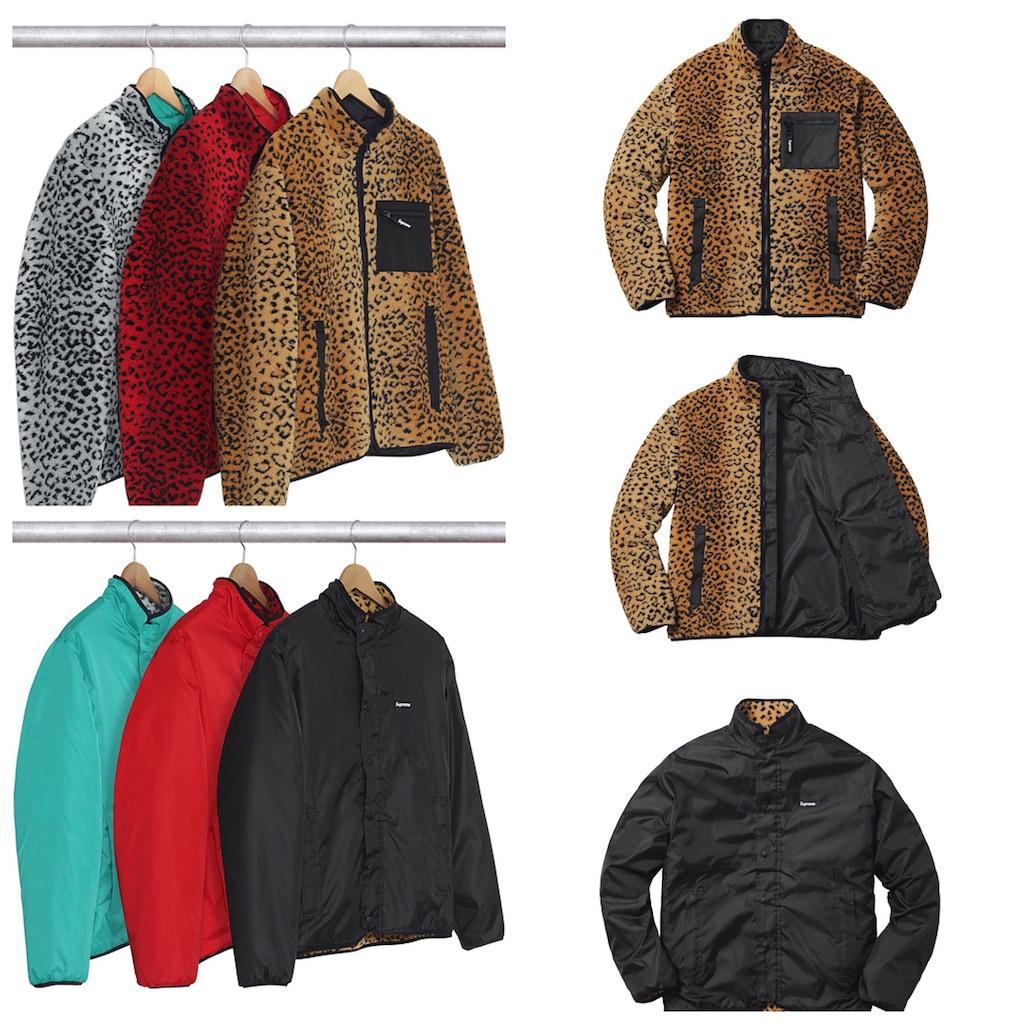 f:id:fashionnoihsaf:20170906150827j:image