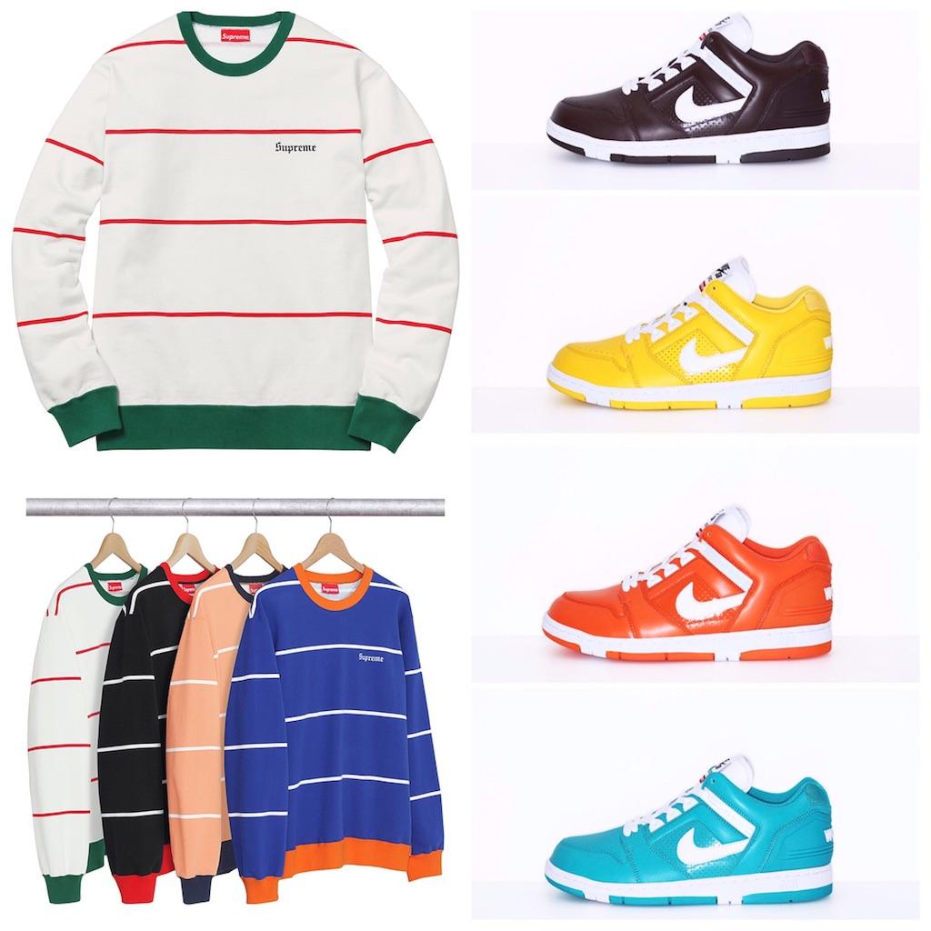 f:id:fashionnoihsaf:20170906150839j:image