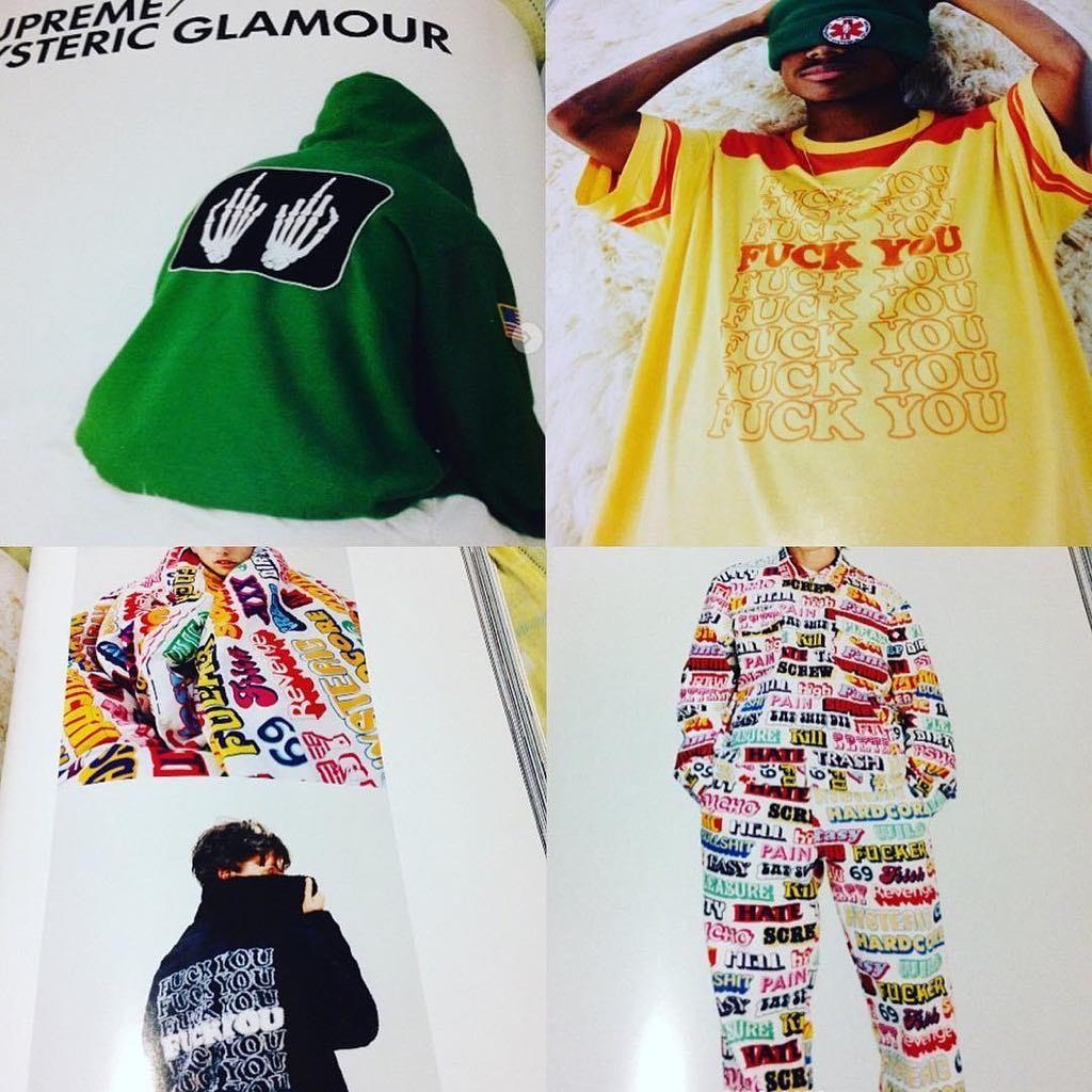 f:id:fashionnoihsaf:20170908013335j:image
