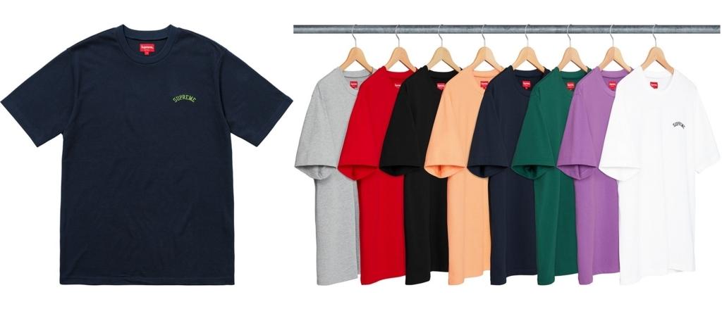f:id:fashionnoihsaf:20180330024116j:plain