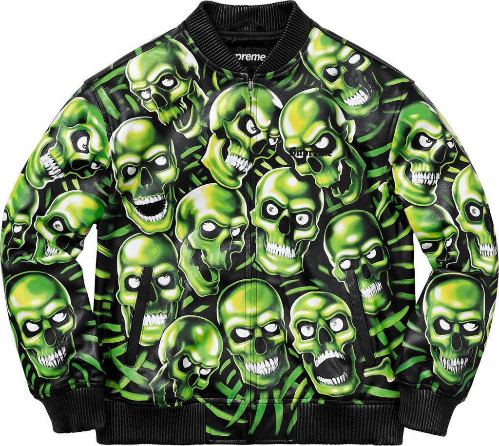 f:id:fashionnoihsaf:20180401160403j:plain