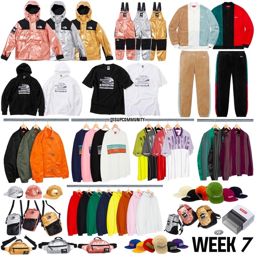 f:id:fashionnoihsaf:20180404124932j:plain