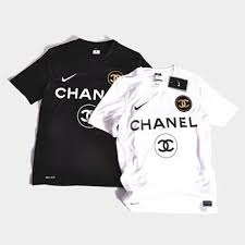 f:id:fashiontokyo:20161005185427j:plain