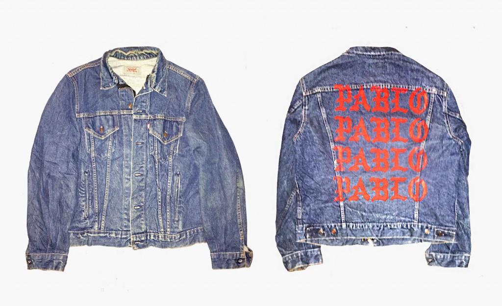 f:id:fashiontokyo:20161019224956j:plain