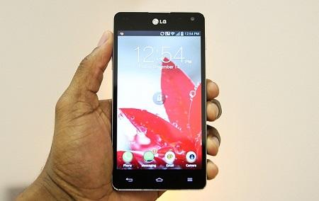 Thay mặt kính cảm ứng LG Optimus G F180