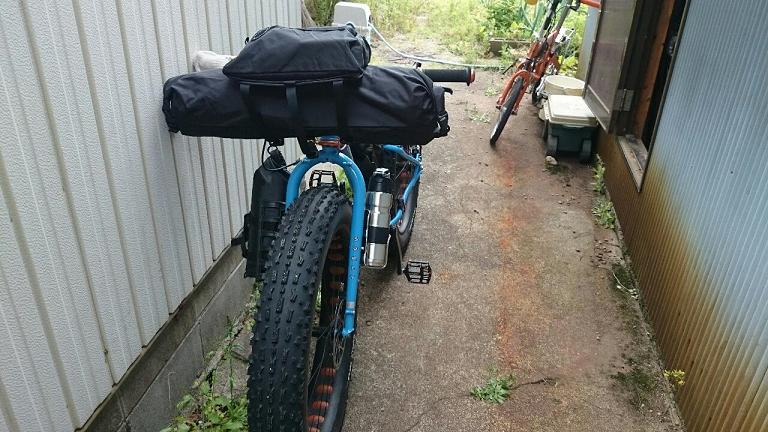 f:id:fatbike:20170219140555p:plain