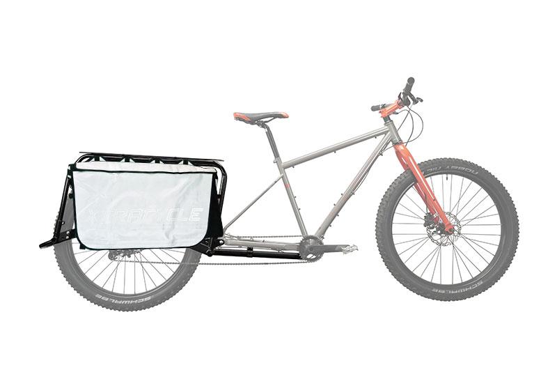 f:id:fatbike:20170320134331j:plain