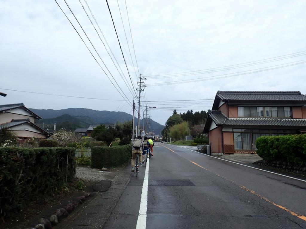f:id:fatbike:20170409181644j:plain
