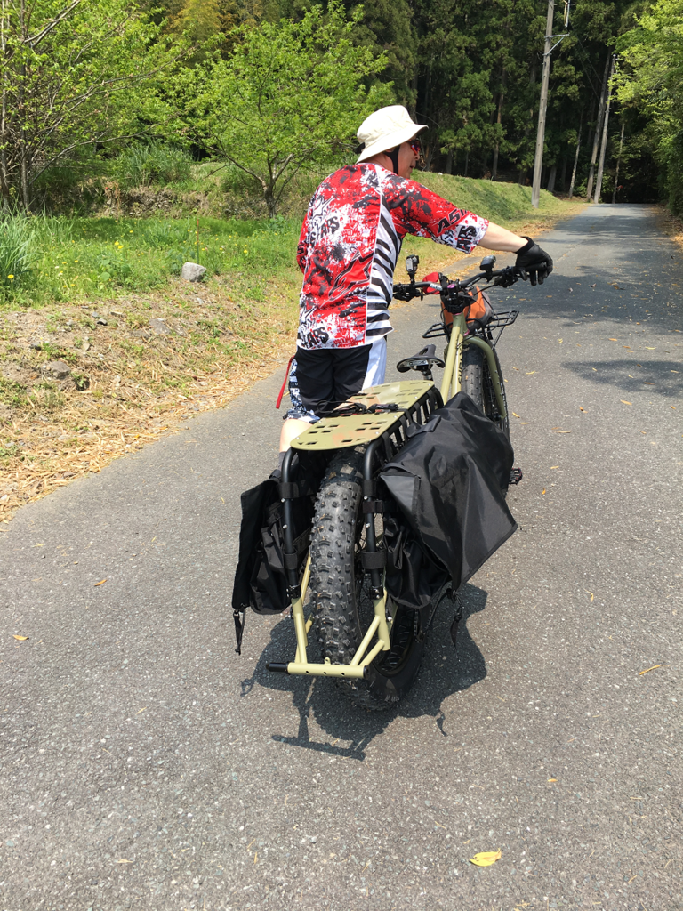 f:id:fatbike:20170507163755p:plain
