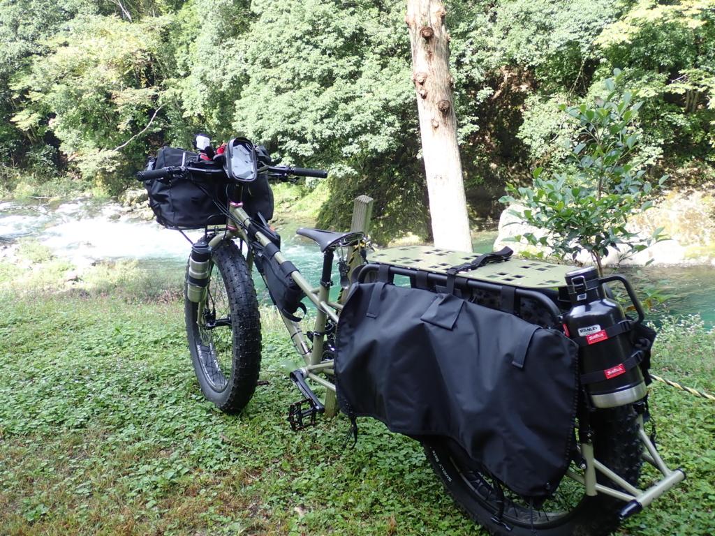 f:id:fatbike:20171012223314j:plain