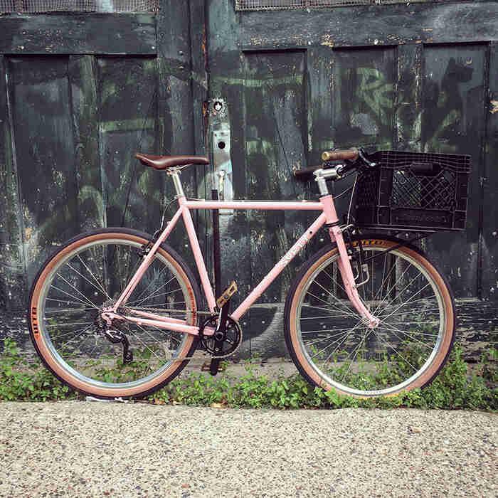 f:id:fatbike:20171205223128j:plain