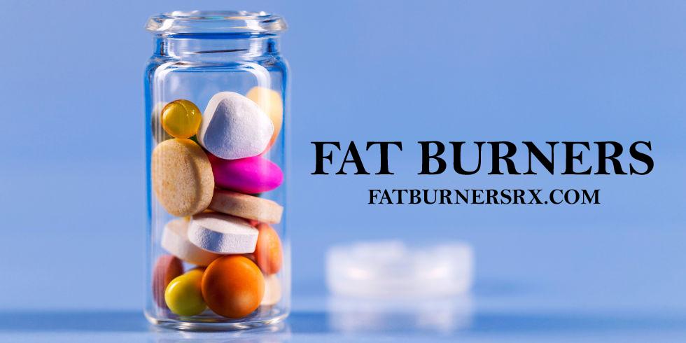 f:id:fatburnersspillss:20170317225127j:plain