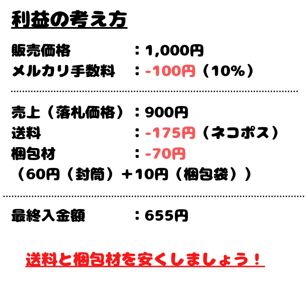 f:id:fate3:20210303101252p:plain