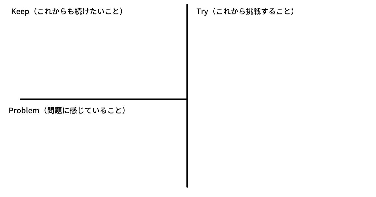 f:id:fate3:20210305011423p:plain